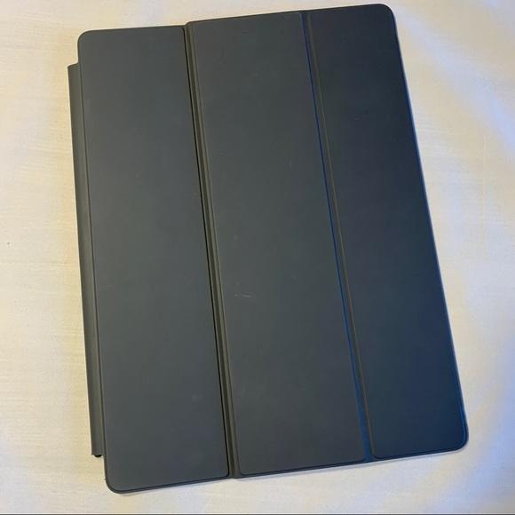 "Apple Other - iPad Pro 12.9"" Keypad Cover"